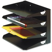 Wholesale File Storage - Wholesale File Organizers - Discount File Storage