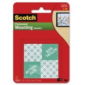 Wholesale Mounting Tape - Wholesale Double Side Tape - Discount Mounting Tape