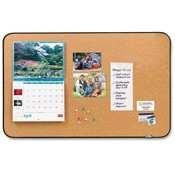 Wholesale Bulletin Boards - Bulletin Boards - Wholesale Cork Boards