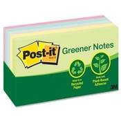Wholesale Post It Notes - Wholesale Sticky Pads - Wholesale Sticky Notes