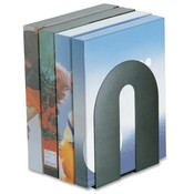 Wholesale Bookends - Bulk Bookends