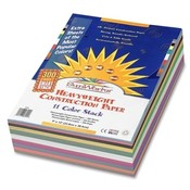 Wholesale Construction Paper - Wholesale Scrapbooking Paper - Bulk Construction Paper