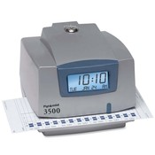 Wholesale Employee Punch Clocks - Wholesale Punch Card Clock - Wholesale Employee Clock
