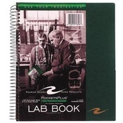 Wholesale Lab Books - Wholesale Science Notebooks - Bulk Lab Books