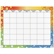 Wholesale Classroom Charts - Bulk Classroom Supplies Cheap