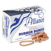 Wholesale Rubber Bands - Colored Rubber Bands - Cheap Rubber Bands