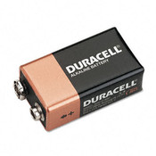 Wholesale 9V Batteries - Wholesale 9V Alkaline Battery