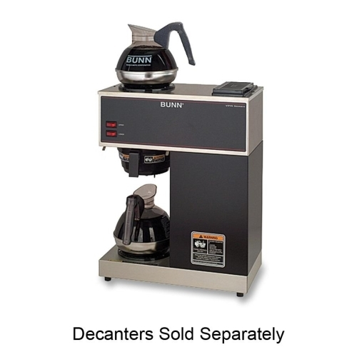 Wholesale Coffee Makers - Wholesale Coffee Sets