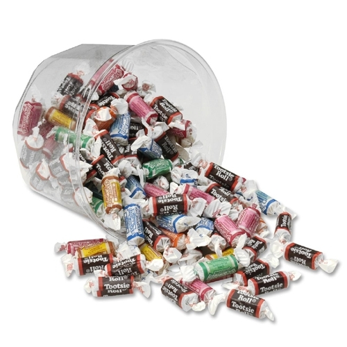 Wholesale Chewy Candy - Wholesale Soft Chewy Candy