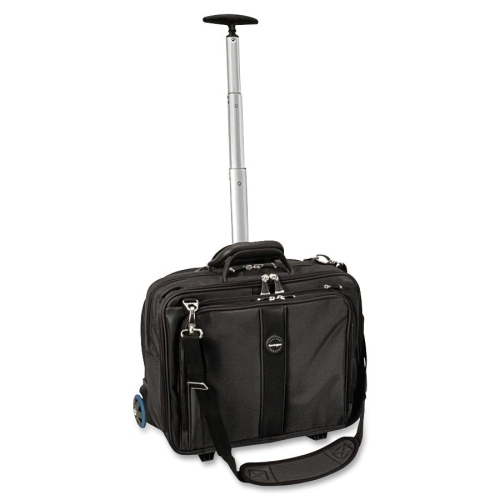 Wholesale Rolling Bags - Wholesale Wheeled Travel Bags
