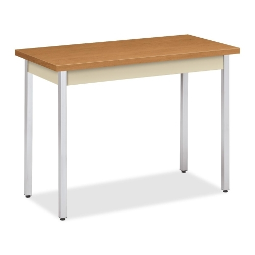 Wholesale Tables - Wholesale Folding Tables