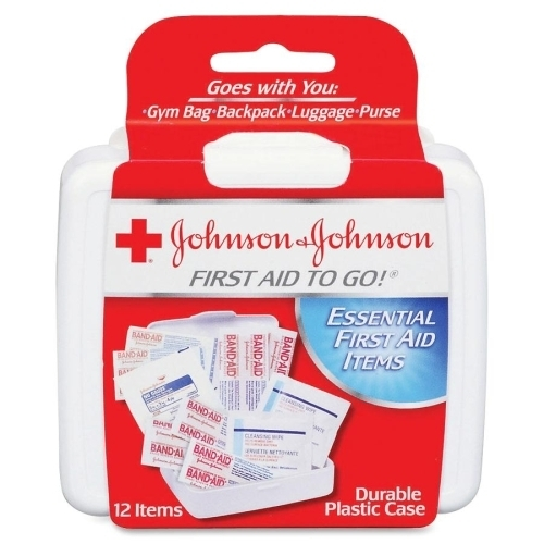 Wholesale First Aid Kits - Cheap First Aid Kits - First Aid Supplies