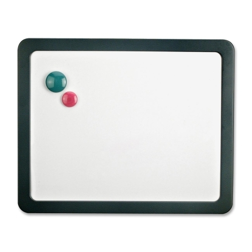 Dry Erase Boards Wholesale - Dry Erase Board - Dry Erase White Board