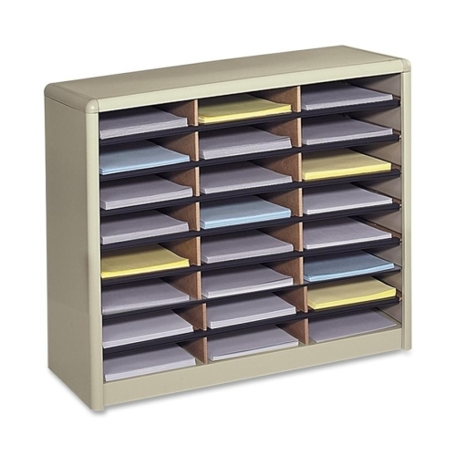 Wholesale Multimedia Cabinet - Wholesale Multimedia Storage Cabinet