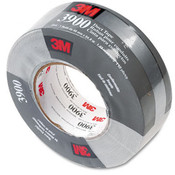 Poly-Coated Cloth Duct Tape General Maintenance