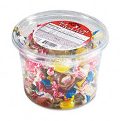 Office Snax All Tyme Favorite Assorted Candies & Gum 2lb Wholesale Bulk