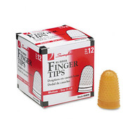 Wholesale Finger Moisteners