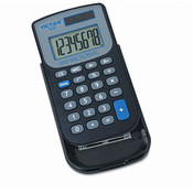 900 Handheld Calculator Eight-Digit LCD