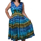 Wholesale Womens Plus Size Clothing
