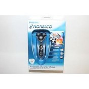 Philips Norelco 7810 Men'S Shaver Cutting System