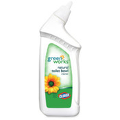 Toilet Bowl Cleaner, 946 ml.. .
