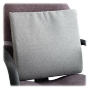 "Seat/Back Cushion, 17-1/2""x17""x2-3/4"", Neutral Grey. ."