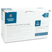 High Yield Toner Cartridge, 8800 Page Yield, Black. .