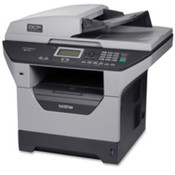 M/function Lsr Printer,32PPM,20-9/10&quot;x17-4/5&quot;x18-7-/10&quot;,GYBK. .