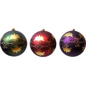 Wholesale Christmas Ornaments - Wholesale Christmas Tree Ornaments