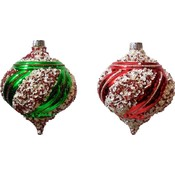 Wholesale Nutcracker Ornaments - Wholesale Christmas Nutcracker Tree Ornaments