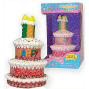Wholesale Birthday Party Supplies