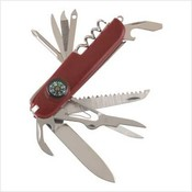 Wholesale Pocket Knives