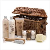 Wholesale Bath & Lotion Gift Sets