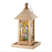 Wholesale Bird Feeders