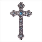 Wholesale Crosses and Crucifixes