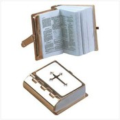 Wholesale Bibles
