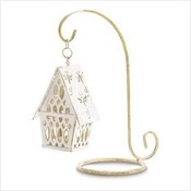 Cottage Lantern Wholesale Bulk