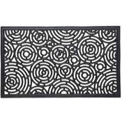 Wholesale Doormats & Welcome Mats