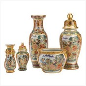 Wholesale Vases