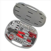 Wholesale Auto Tools