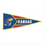 Wholesale Kansas Team Souvenirs