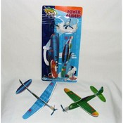 Flying Toys Power Gliders