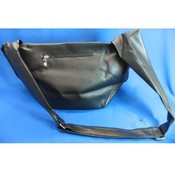 Black Shoulder Bag Wholesale Bulk