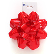 Red Diamond Bow Wholesale Bulk