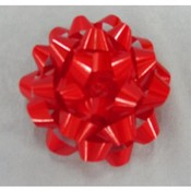 Red Galaxy Bow Wholesale Bulk