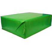 Green Gift Wrapping Paper Wholesale Bulk