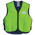 HyperKewl Evaporative Cooling Sport Vest- Large