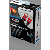 Platinum Series 12ft High Speed HDMI Cable w/Ethernet
