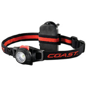 HL6 Dimming Headlamp LL7468