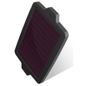2 Watt 12V Amorphous Solar Panel